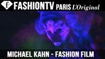 Photographer Ben Von Wong and Fashion Filmmaker Michael Kahn in Avant Garde Fashions | FashionTV
