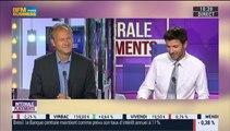 Olivier Marin actualités immobilier 4 septembre 2014