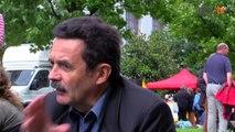 Crise démocratique - Edwy Plenel - Université européenne d'Attac 2014