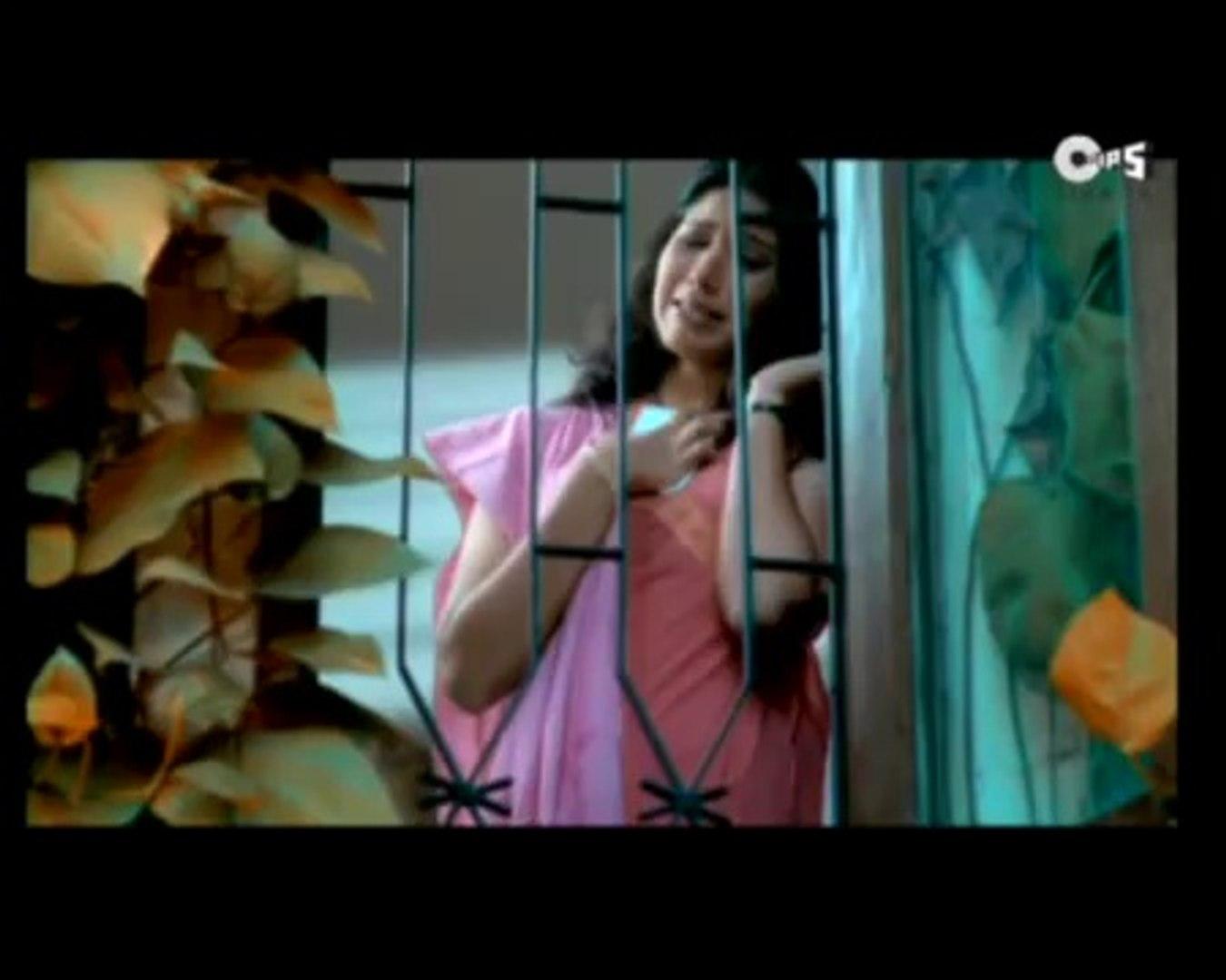 Hindi Album Songs - Bewafa - Must Watch (HQ) - video dailymotion