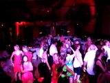 DJ animation mariage 86 - 09 Aout 2014 by DJ MIX FUN 86