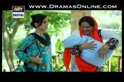Janay Kyun Last Episode 19 by Ary Digital 4th September 2014 Part 3/3