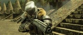 "Destiny - Live-Action Trailer ""Werde zur Legende"" (DE) [HD+]"