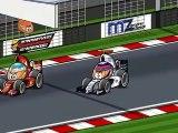 MiniDrivers - Chapter 6x02 - 2014 Malaysian Grand Prix
