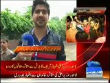 September May March Special Transmission 11 to 12 Pm - 4th September 2014