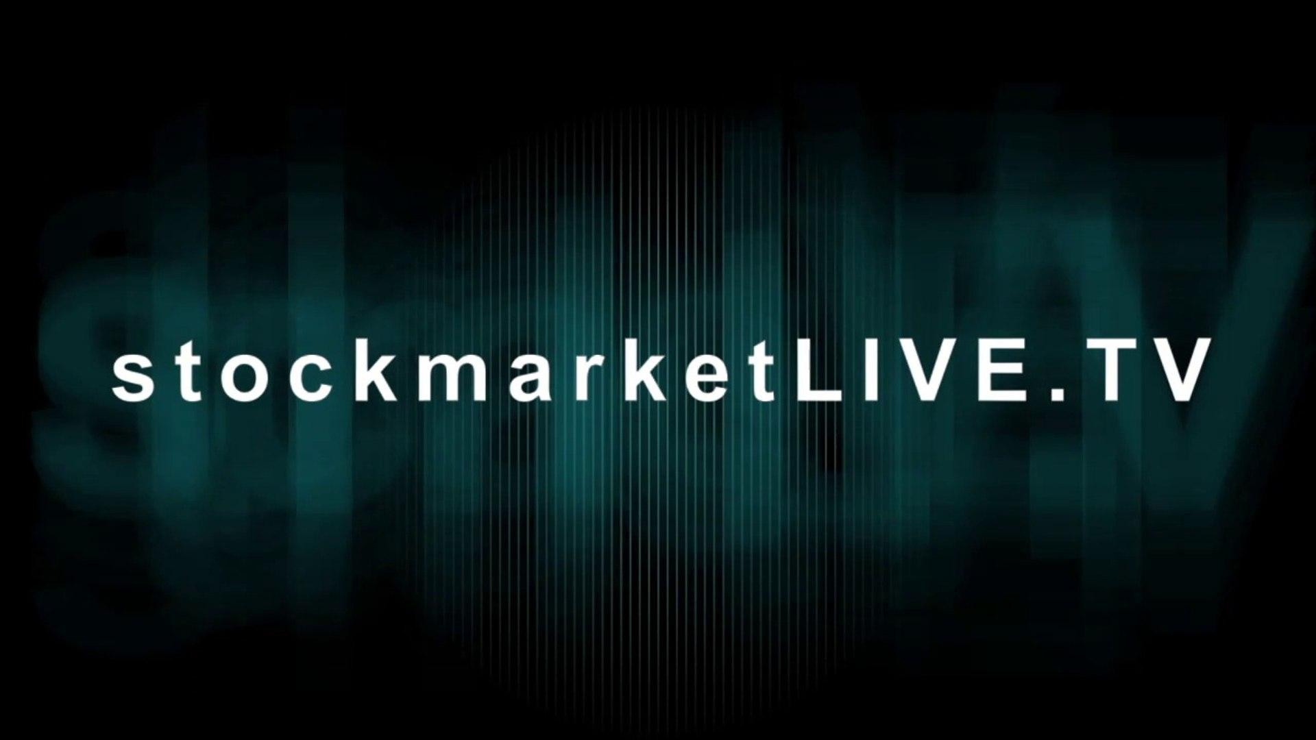 World Best Stock Trader Stock Forecasts