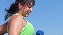 4 Reasons You May Not Be Reaching Your Weight Loss Goals
