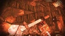 Styx Master Of Shadows - Assassin's Green Trailer