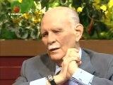 Arias Cárdenas: Atractivo del contrabando es el diferencial cambiario