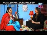 Rishtey Episode 84 on ARY Zindagi in High Quality 4th September 2014