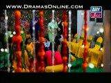 Behnein Aisi Bhi Hoti Hain Episode 84 on ARY Zindagi in High Quality 4th September 2014