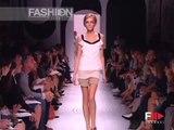 """Miu Miu"" Spring Summer 2006 Milan 1 of 3 by Fashion Channel"