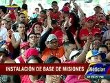 (Vídeo) Aprobados recursos para diversos proyectos en comunidad de Samán de Güere en Aragua