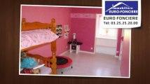 A vendre - maison - MARIGNY LE CHATEL (10350) - 4 pièces - 86m²