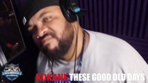 """Bud E Boy Entertainment Presents Kokane feat Cold 187um """"These Good Old Days"""" Behind-the-Scenes"""