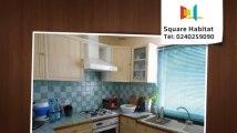 A vendre - Maison/villa - ST MARS DU DESERT (44850) - 6 pièces - 127m²