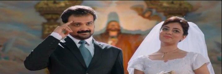 bhayya bhayya malayalam movie song aarodum parayal