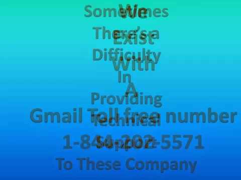 1-844-202-5571-Gmail Tech Support Services Telephone Number