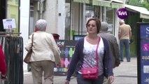 14_09_04 Jeu concours commerce Cherbourg [TéVi]