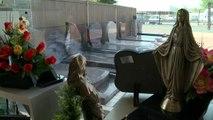 Pompes funèbres - Pompes Funèbres Marbrerie Rabiller Godreau à Aizenay