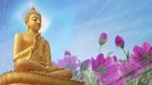 Om Mani Padme Hum - Luc Tu Dai Minh Chu - Buddhist Mantras - HD 1080p