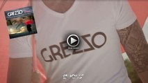 Grezzo  Ft. David Goncalves, Maya Christina - Storm (OFFICIAL VIDEO)