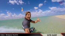 Best Of the Week # 75: BMX, Drift, Beak Dance, Fight, FMX, Kayak, Moto Base Jump, MTB, Skate, Slopestyle, Snowboard, Surf, Wakeboard