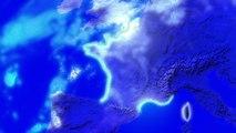 La gestion du trait de côte - La côte sableuse aquitaine