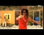 Jawani - Jawani On The Rocks - Taz - Stereo Nation Feat. Don Mixicano - Taz - Stereo Nation
