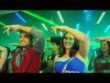Jwala Gutta Hot item song from the movie Gunde jaari gallanthayyinde BY bollywood hot and sexy