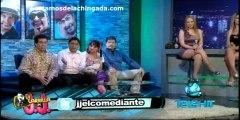 """""""La carrilla del JJ"""" – Capitulo #69"""