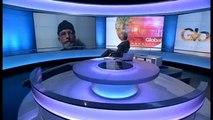 BBC World: Our Struggle is Peaceful & Democratic, Dr Qadri