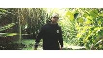Paluch _ Chris Carson (PCC) - DALEKO STĄD (OFFICIAL VIDEO) HD