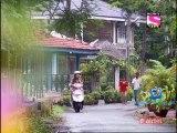 Khushiyon Ki Gullakh Aashi 5th September 2014 Video Watch pt3