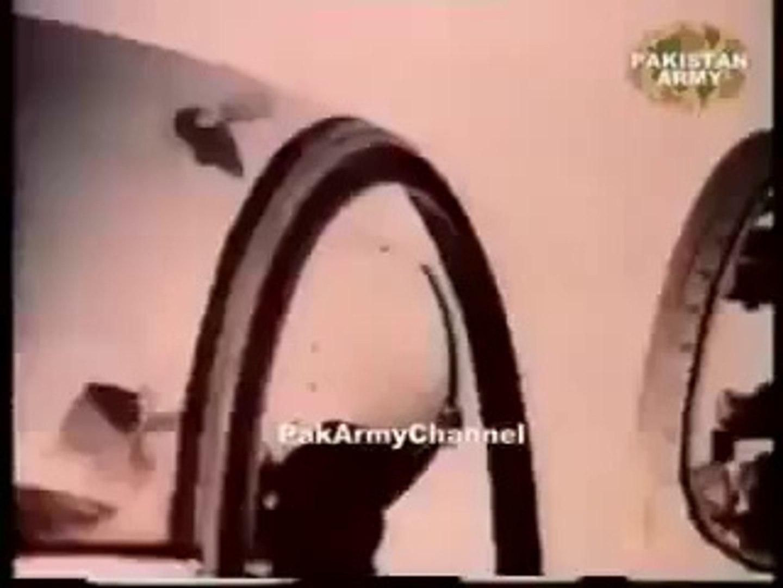 6 september 1965 Indian Attack Lahore - 6 september 1965 War Documentary - Pakistan,India