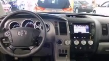 2013 Toyota Tundra - Boston Used Cars - Direct Auto Mall