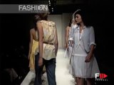 """Rebecca Taylor"" Spring Summer 2006 New York 2 of 2 by Fashion Channel"