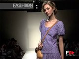 """Rebecca Taylor"" Spring Summer 2006 New York 1 of 2 by Fashion Channel"