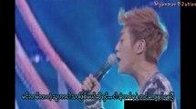 MyanSub] CLC -