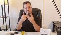 Pax Vaporizer Pen Review for Marijuana How to Vape Cannabis in Ploom's Dry Herb Pen