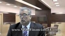 Preserve capital distributions West Long Branch NJ