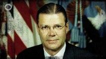Did A Fake Attack Start The Vietnam War?