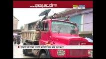 Floods hit Jammu and Kashmir | 50 died