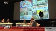 14 000 dossards vendus pour le semi-marathon (Lille)