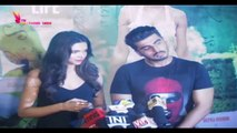 Arjun Kapoor | Promote His Upcoming Bollywood Film | Finding Fanny