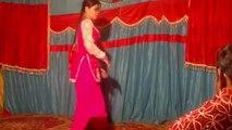 Pakistani Wedding Dance  **Jinne Mera Dil Lutiya**  HD