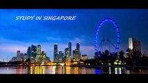Tìm hiểu về trường đại học Kaplan Singapore, chia sẻ thông tin về trường đại học Kaplan Singapore