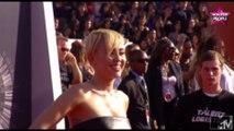 Miley Cyrus : son Bangerz Tour censuré, elle contre-attaque !