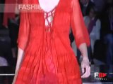 """Zucca"" Spring Summer 2006 Paris 3 of 3 by Fashion Channel"