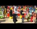 Gabroo Jawan - Dil Apna Punjabi - Harbhajan Mann & Neeru Bajwa - Full Song